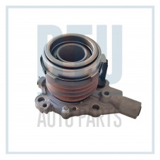 CONCENTRIC CLUTCH CYLINDER...